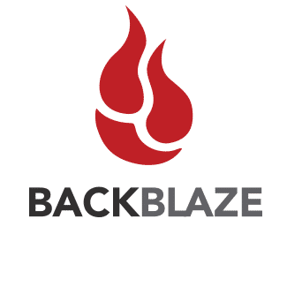 Backblaze - Backup Software : SaaSworthy.com