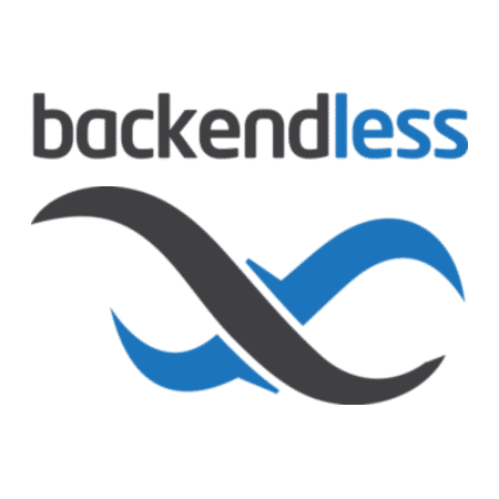 Backendless - Mobile Backend as a Service (MBaaS) : SaaSworthy.com