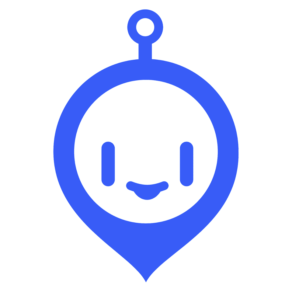 Bebot - Chatbots Software : SaaSworthy.com