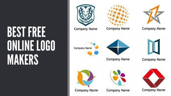 Best Free Online Logo Maker Software