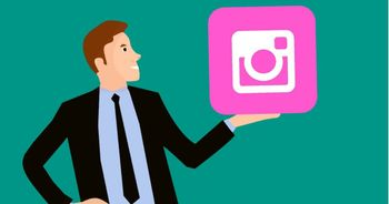 Best Instagram marketing tools for business in 2020