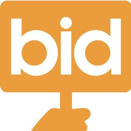 Bidtheatre - Demand Side Platform (DSP)