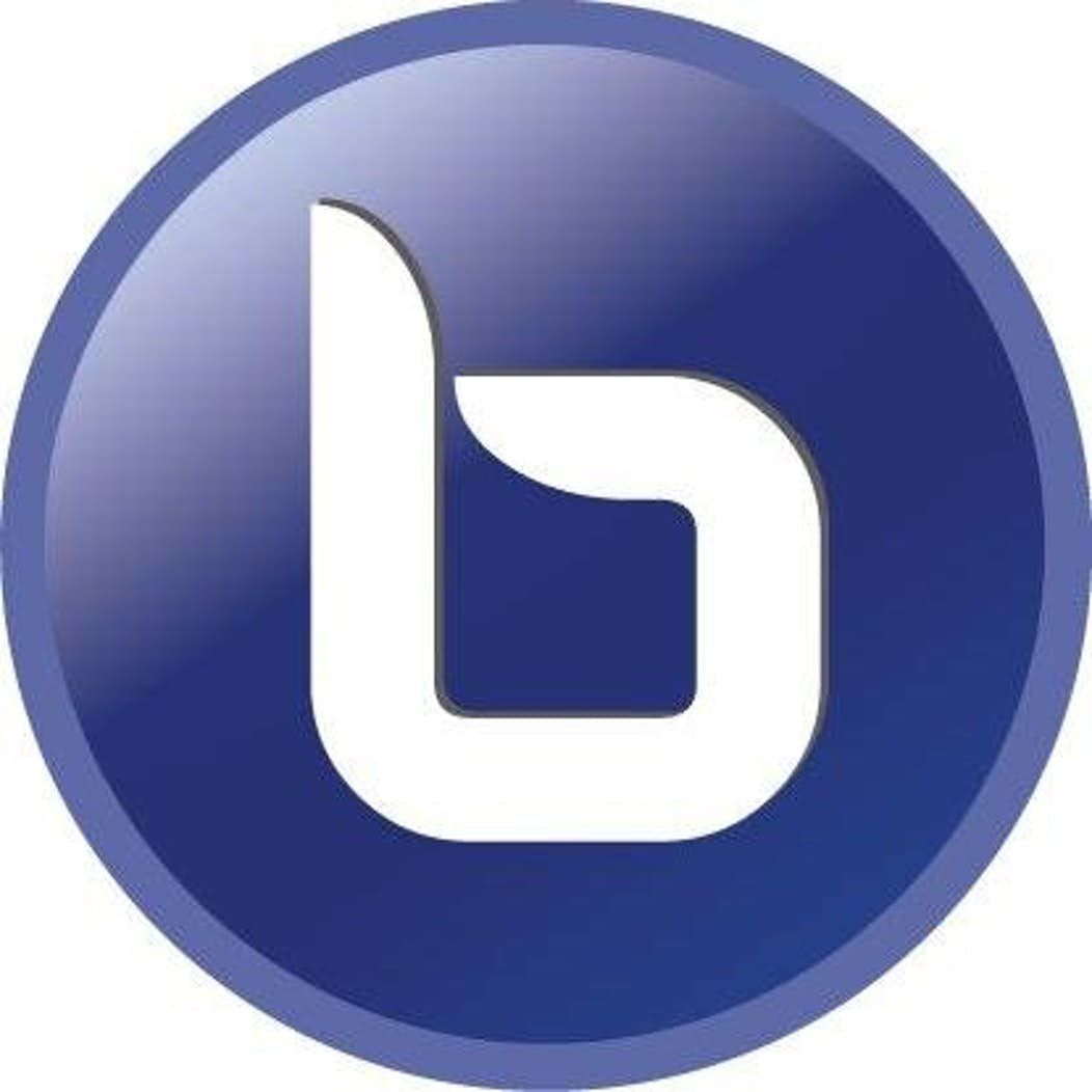 BigBlueButton - Virtual Classroom Software : SaaSworthy.com