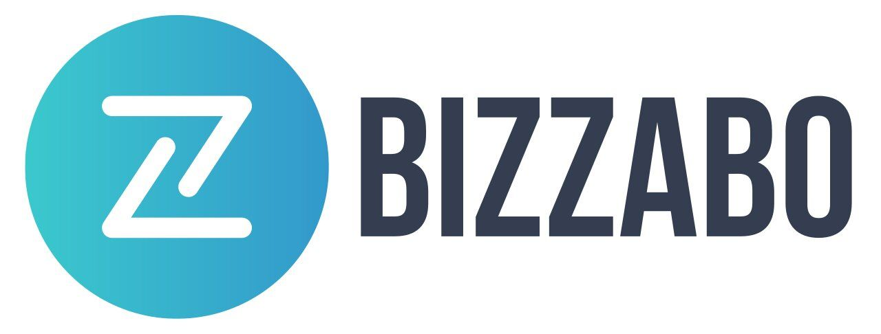 Bizzabo - Event Management Software : SaaSworthy.com