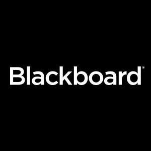 Blackboard Learn - Learning Management System (LMS) Software : SaaSworthy.com