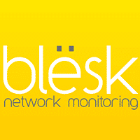 Blesk - Network Monitoring Software : SaaSworthy.com
