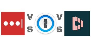 LаstPаss vs 1Pаssword vs Dаshlаne: which is the best password manager to go for?