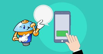 5 best chatbots that help in automating your customer service