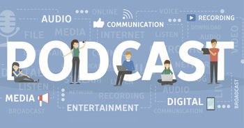 Top SaaS podcasts that you should check out