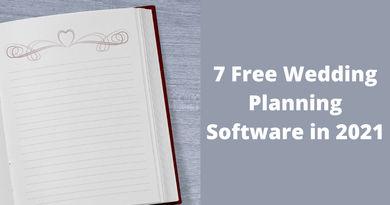 Wedding Planning Software SaaSworthy