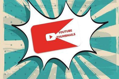 Youtube Thumbnail Size Guide