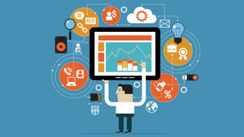 Top Marketing Automation Software to Help SaaS Businesses