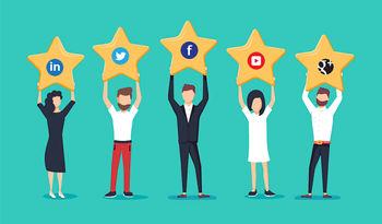 Top 10 Social Media Marketing Tools for Building an Effective Social Following