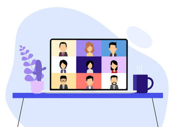 7 Best Video Conferencing Tools to Simplify Remote Working in 2021