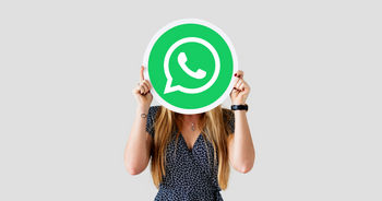 Best WhatsApp Marketing Software to Level up Your Marketing Game in 2021