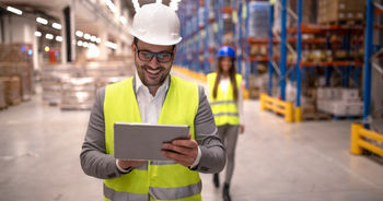 5 Top Facility Management Software to Try in 2021