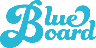 Blueboard Employee... - Employee Recognition Software : SaaSworthy.com