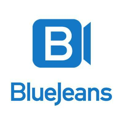 BlueJeans - Video Conferencing Software : SaaSworthy.com