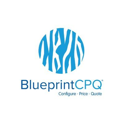 BlueprintCPQ - Configure Price Quote (CPQ) Software : SaaSworthy.com