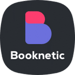 Booknetic - Appointment Scheduling Software : SaaSworthy.com
