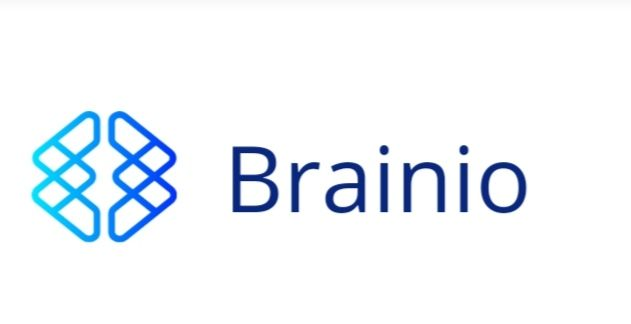 Brainio - Note Taking Software : SaaSworthy.com