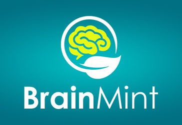 Brainmint mobile LMS - Learning Management System : SaaSworthy.com
