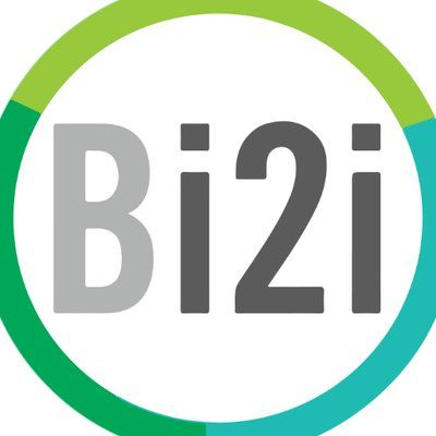 BRIDGEi2i - Business Intelligence Software : SaaSworthy.com