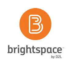 Brightspace - Learning Management System (LMS) Software : SaaSworthy.com