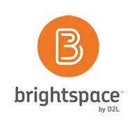 Brightspace