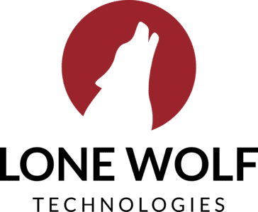 brokerWOLF - Brokerage Management Software : SaaSworthy.com