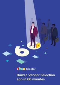 34 Best Application Development Softwares (September 2019
