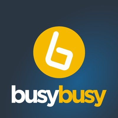 busybusy - Field Service Management Software : SaaSworthy.com