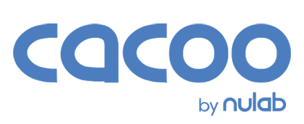 Cacoo - Diagramming Software : SaaSworthy.com