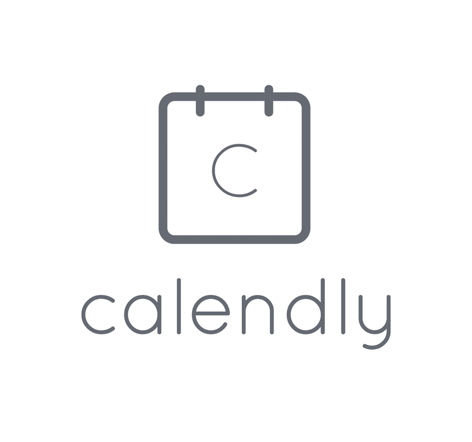 Calendly - Appointment Scheduling Software : SaaSworthy.com