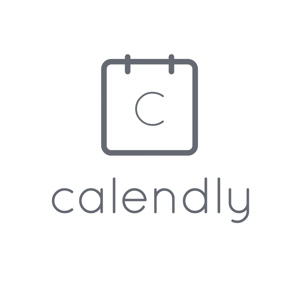 Calendly - Appointment Scheduling Software