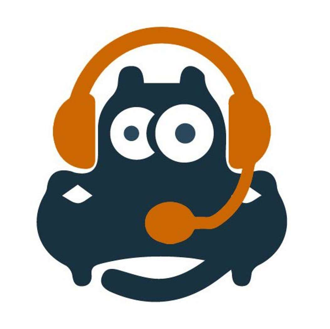 CallHippo - Call Center Software : SaaSworthy.com