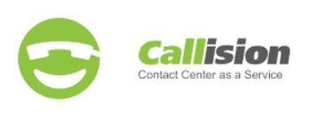 Callision - Contact Center Operations Software : SaaSworthy.com