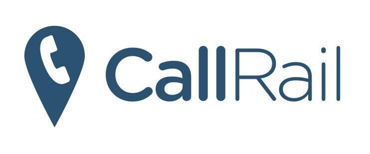 CallRail - Inbound Call Tracking Software : SaaSworthy.com