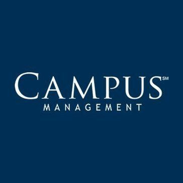 CampusNexus Finance, HR and... - Education ERP Suites Software : SaaSworthy.com