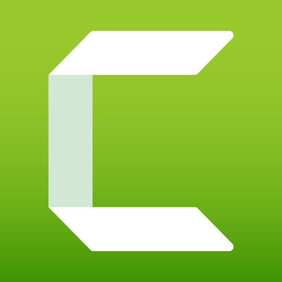 Camtasia - Screen Recording Software : SaaSworthy.com