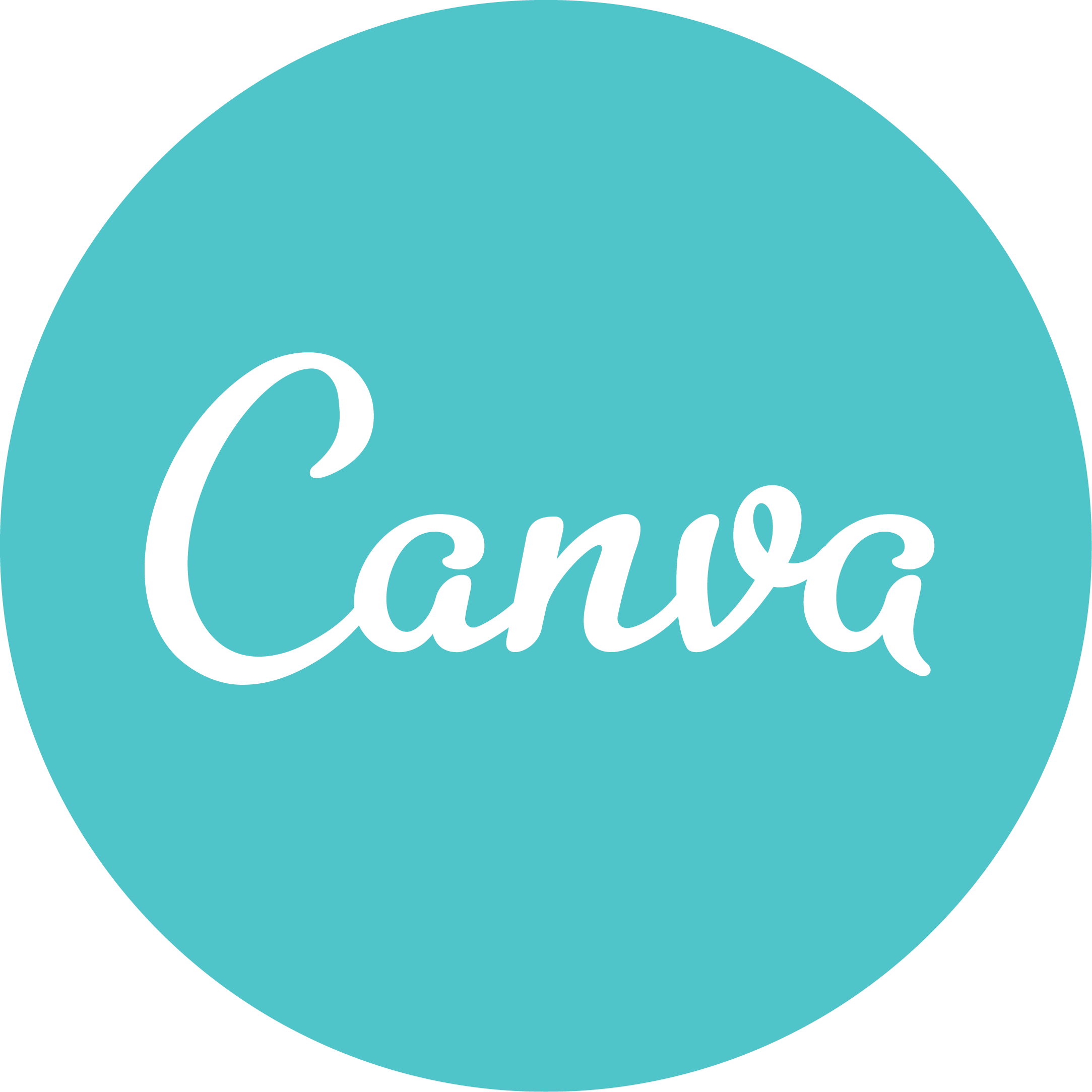 Canva - Graphic Design Software : SaaSworthy.com