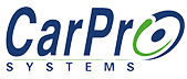 CarPro Systems - Car Rental Software