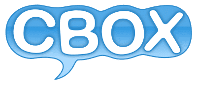 Cbox - Business Instant Messaging Software : SaaSworthy.com