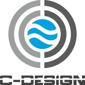 C-DESIGN Fashion - Apparel Design Software : SaaSworthy.com