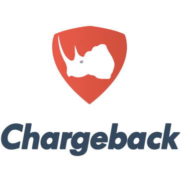 Chargeback - Fraud Protection Software : SaaSworthy.com