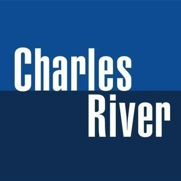 Charles River IMS - Brokerage Trading Platforms Software : SaaSworthy.com