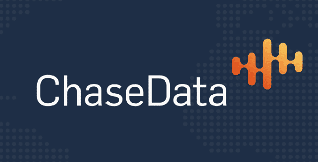 ChaseData - Call Center Software : SaaSworthy.com
