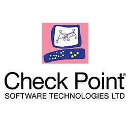 Check Point Security... - Network Management Software : SaaSworthy.com