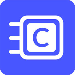 ChipBot - Conversational Marketing Software : SaaSworthy.com