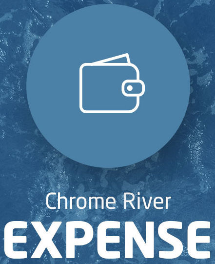 Chrome River Expense - Expense Management Software : SaaSworthy.com